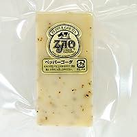 蔵王ペッパーゴーダチーズ80g