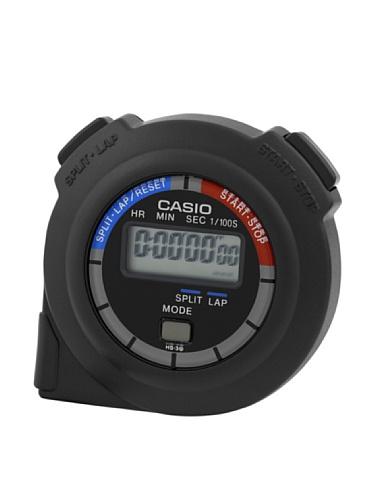 CASIO 2699 HS-3V-1R - Cronómetro Computadora