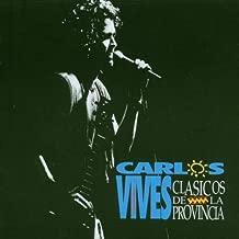Best carlos vives 2000 Reviews