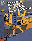 Lower East Side Story #5 (English Edition)