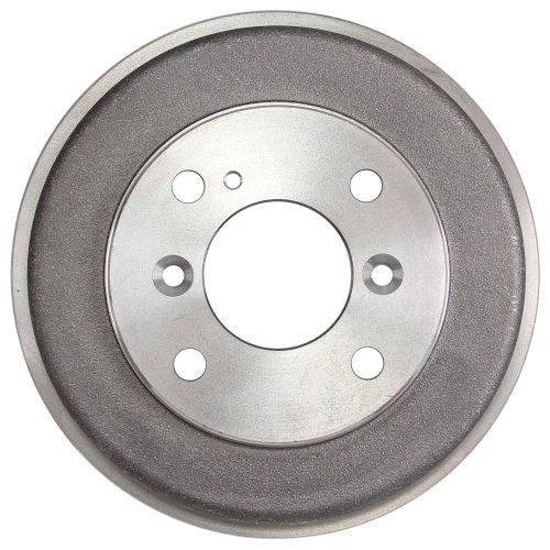 ABS 2867-S Bremstrommeln
