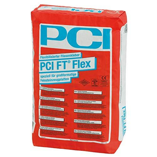 PCI FT Flex Fliesenkleber 18kg