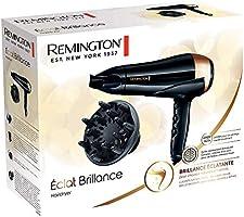 Remington Sèche-Cheveux