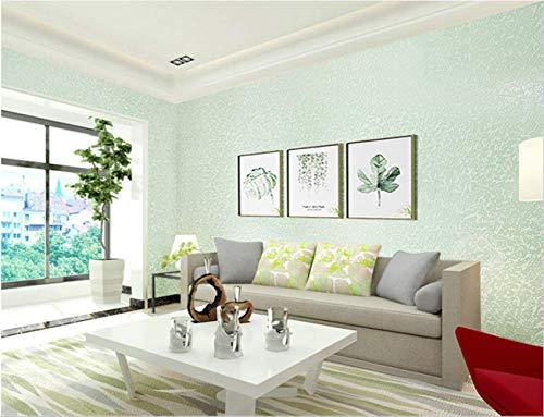 Schlicht 3d-dreidimensionale Vliesstoffe Tapeten Wohnzimmer Schlafzimmer Schlafzimmer Tv-hintergrund-wand Nordische Moderne Minimalistische Tapete 10m*0.53m/roll 4