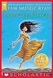 Esperanza Rising (Scholastic Gold) (English Edition)