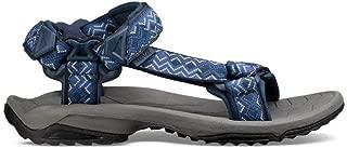 Mens Terra Fi Lite Sandal (13 D(M) US, Kai Navy)