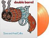 Double Barrel (180 Gr. Vinyl Orange Limited Edt.)