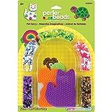 Perler Beads Fancy Pet Fuse Bead Kit, 2003pc.
