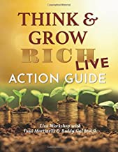 Think and Grow Rich Live Action Guide