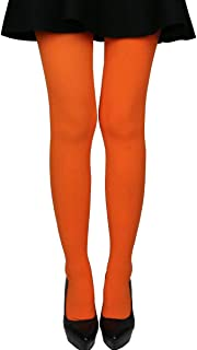 Best russet orange color Reviews