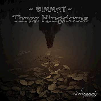 Three Kingdoms - Single