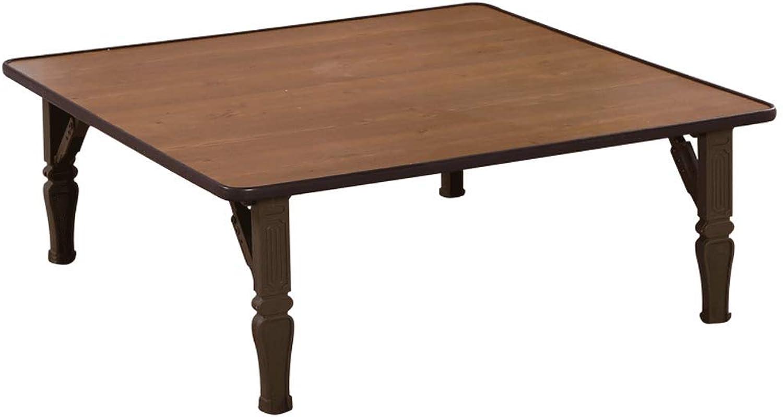 Modern Minimalist Folding Table Home Floor Table Folding Table Dinner Table Small Table