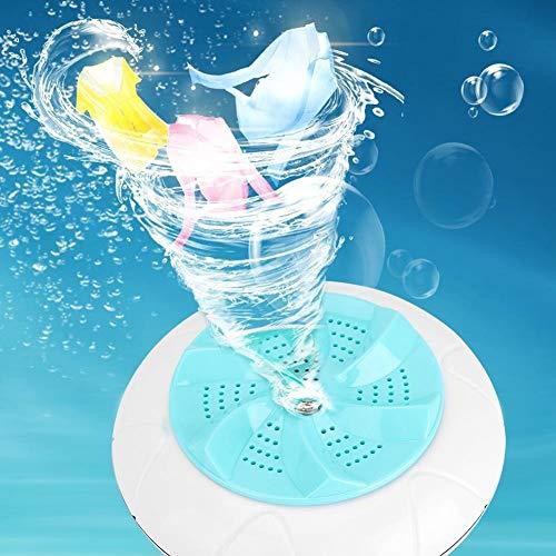 clasificación y comparación Herramientas para el hogar Mashion Mini lavadora portátil de viaje sin marca Lavadora pequeña para el hogar para casa