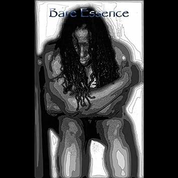 BARE ESSENCE - SINGLE
