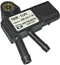 Saturn 2004-2007 MTE-THOMSON 4159 Engine Coolant Temperature Sensor Compatible with Acura 2002-2008 Honda 2002-2011