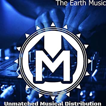 The Earth Music