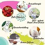 Naissance Huile Essentielle d'Encens Certifiée BIO (n° 185) - 30ml - 100% pure et naturelle #3