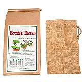Boogie Brew Compost Tea 2 Part Formula 3 Pounds -...