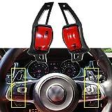 Xotic Tech Steering Wheel Shift Paddle...