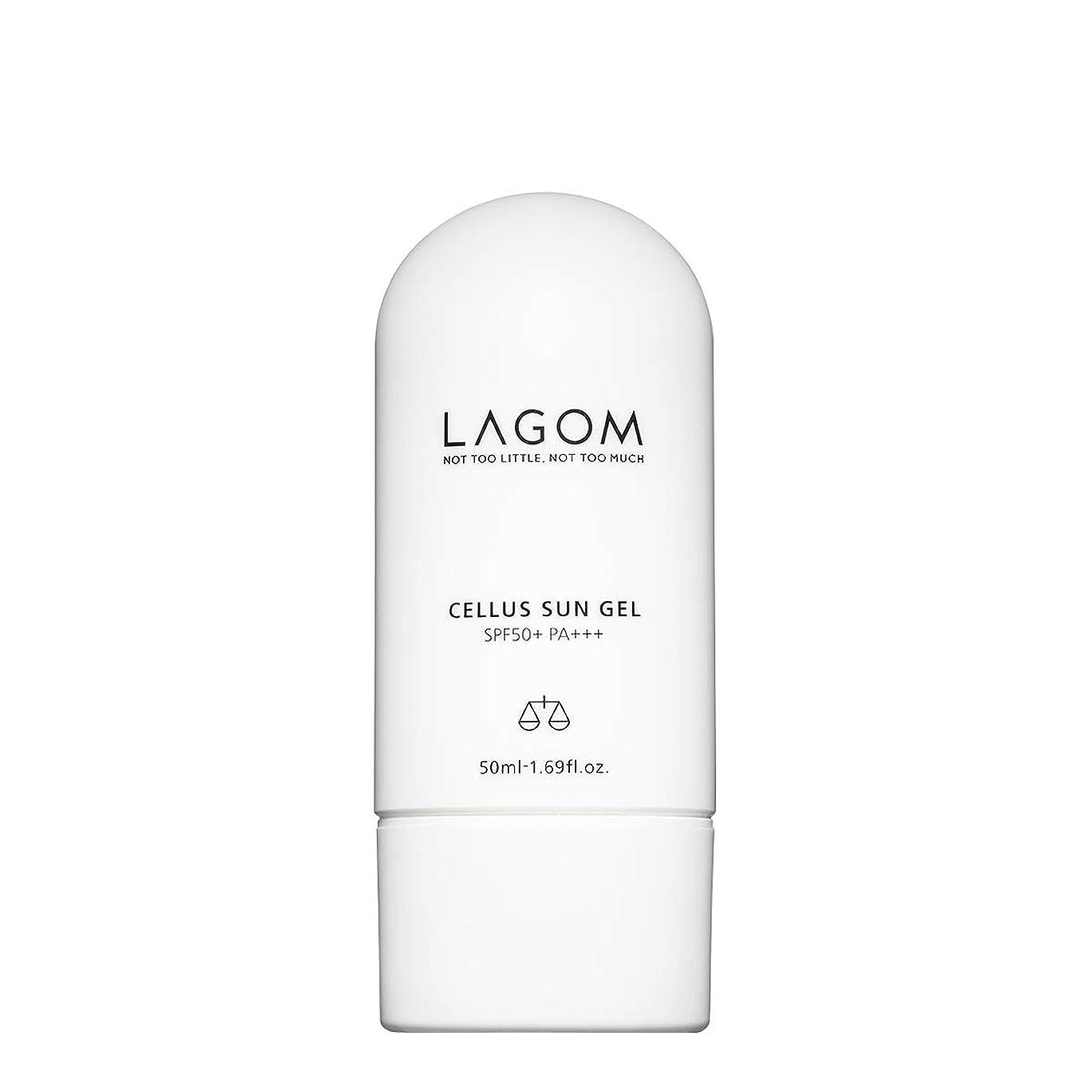 アジア喜びアジアラゴム サンジェル 50ml (日焼け止め乳液) SPF50+/PA+++ 国内正規品
