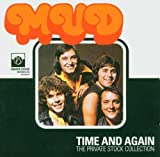 Time and Again-Private Stock C - Mud