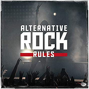 Alternative Rock Rules