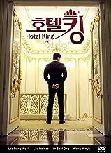 Hotel King Korean Drama (Good English Subtitles)