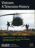 Vietnam - A Television History