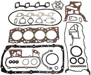 Amazon.es: 50 - 100 EUR - Juegos de juntas de motor / Piezas ...