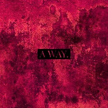 a Way.