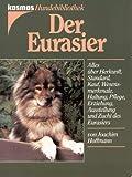 Der Eurasier