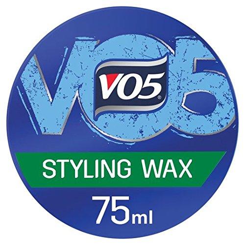 VO5 Cire coiffante 75ml