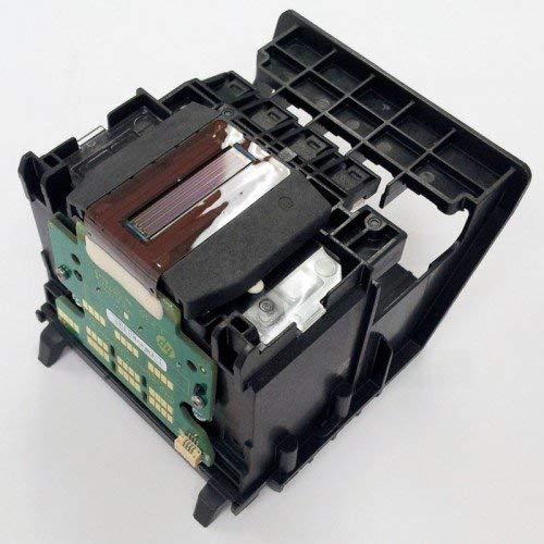 HP CR324A Officejet Pro 8600 print head -testina stampante (Ricondizionato)