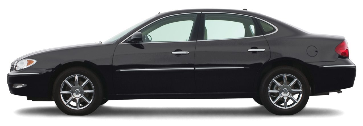 Blower Assembly for 2008 Buick LaCrosse CX Sedan 4-Door 3.8L CXL Sedan 4-Door