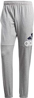 Men's Essentials Performance Logo Pants