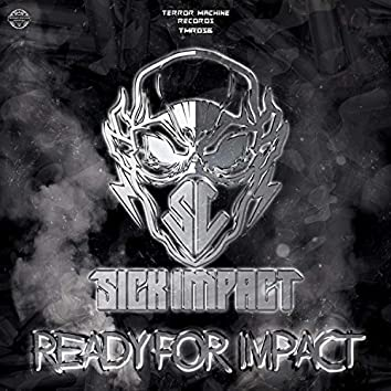 Ready For Impact