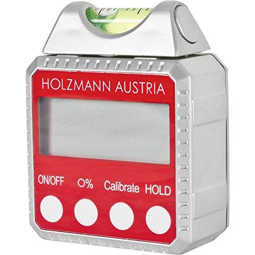 HOLZMANN MASCHINEN DWM90 Digitaler Winkelmesser 90°