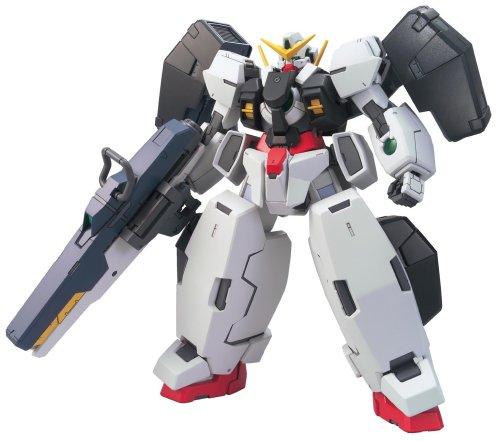 Bandai Hobby # 6 Gundam Vertu HG, Bandai Gundam 00 Action Figure