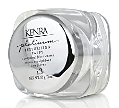 For flexible styling without stiffness Pliable formula creates superior memory and control Creates separation and texture with a soft, movable feel