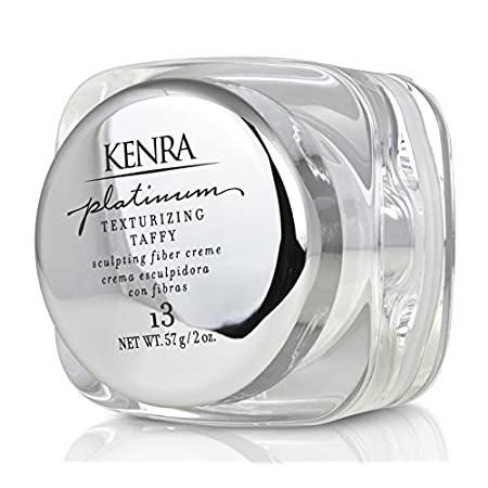 Beauty Shopping Kenra Platinum Texturizing Taffy 13