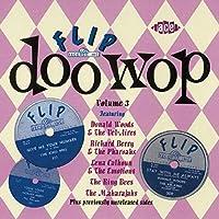Vol. 3-Flip Doo Wop