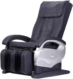 Amazon.es: Más de 50 EUR - Sillones y asientos de masaje ...
