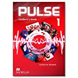 PULSE 1 Sb - 9780230429697
