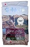 Akela 80:20 Original Medium Paws Grain-Free Working Dog Food 10kg