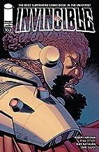 Invincible #103
