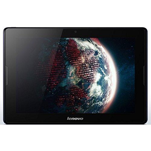 Lenovo A10-70 Tablet 10,1 Zoll HD-IPS