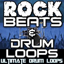surf drum loops