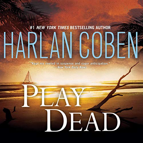 Play Dead cover art