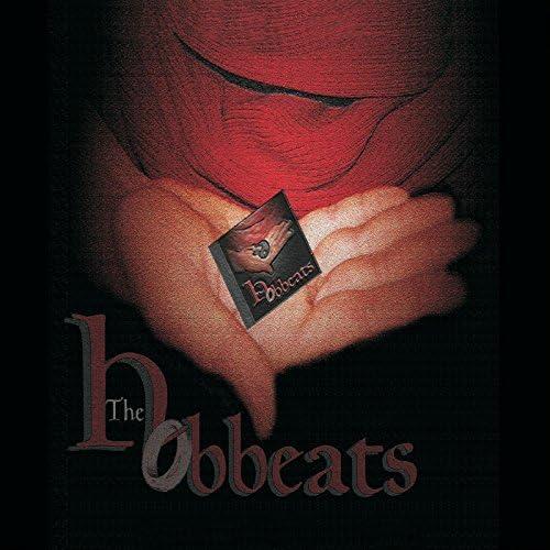 The Hobbeats