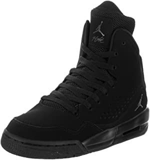 Jordan Nike Kids SC-3 BG Basketball Shoe